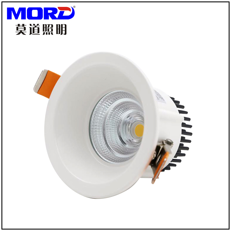 Modern design small led recessed lighting Best price high quality