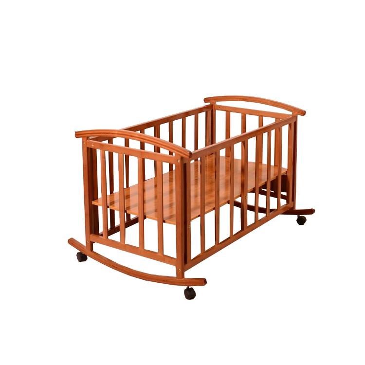 Catálogo de fabricantes de Pesebre De Bambú de alta calidad y ...
