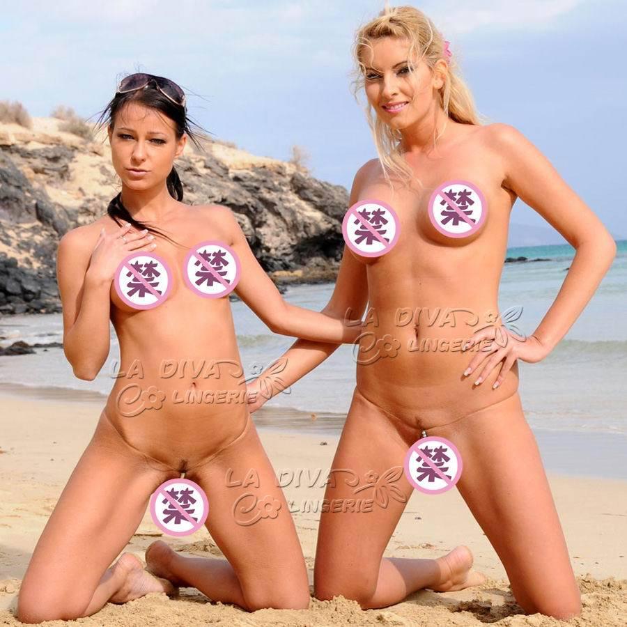Free nude women g string opinion