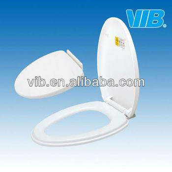 Standard Toilet Seat Cover Universal Ceramic Sanitaryware Toilets Buy Stand