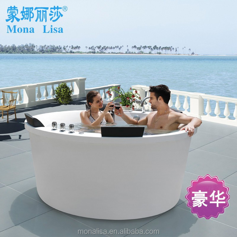 2 Person Indoor Inflatable Hot Tub, 2 Person Indoor Inflatable Hot ...