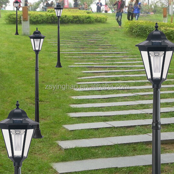 Classical High Quality Outdoor Led