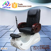 2015spa massage chair pedicure foot spa massage chair used pedicure chair 813-13