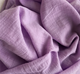cotton textile bamboo fabric for bed sheets