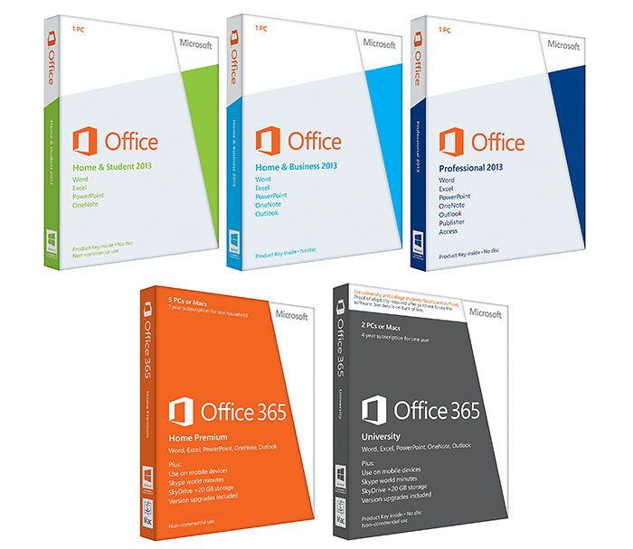 microsoft office 2013 home free download full version for windows 10