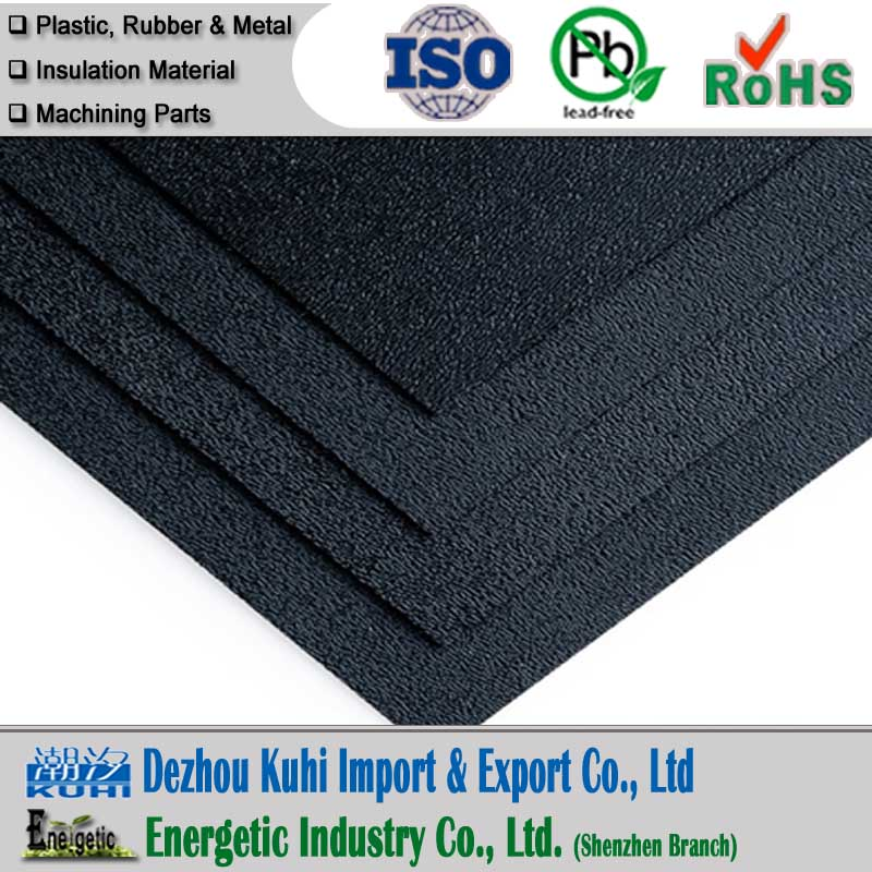 Kydex 6200 thermoplastic sheet