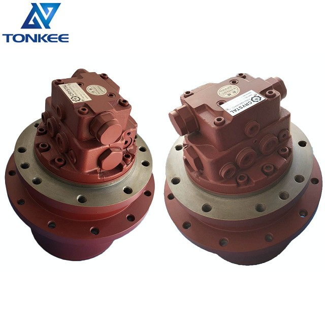 TM05 travel motor assy P08.jpg
