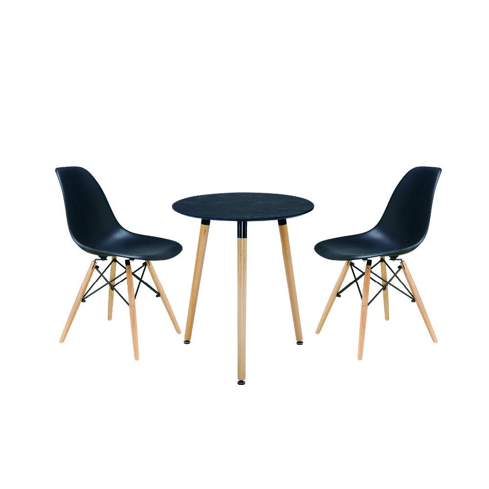 portfolio event chairs resin white chair wedding hahn items rental