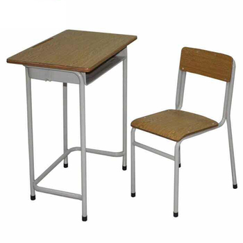 School Desk And Chair Used School Furniture For Sale Buy Used