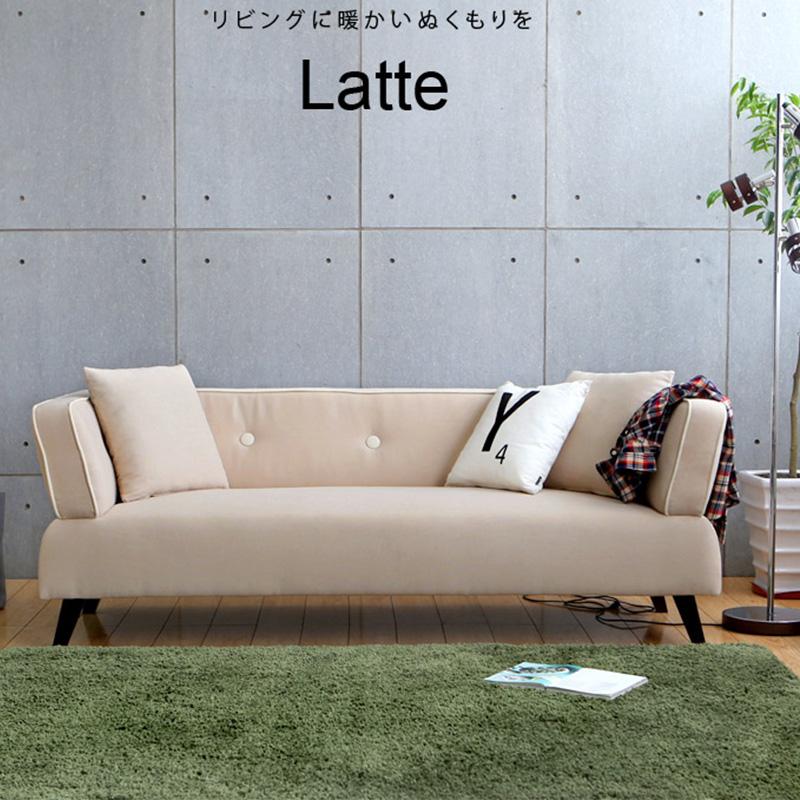 Premium Furniture Manufacturer Wooden Sofa Design Catalogue