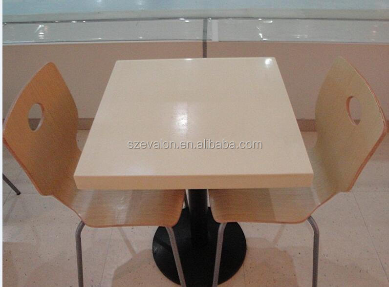 Stone Artificial Marble Table Top