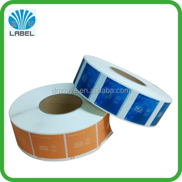 Buy Cheap China Custom Made Vinyl Stickers Products Find China - Custom made vinyl stickers