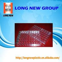Plastic Vacuum Forming Manufacture / / Vacuum Forming Plastic