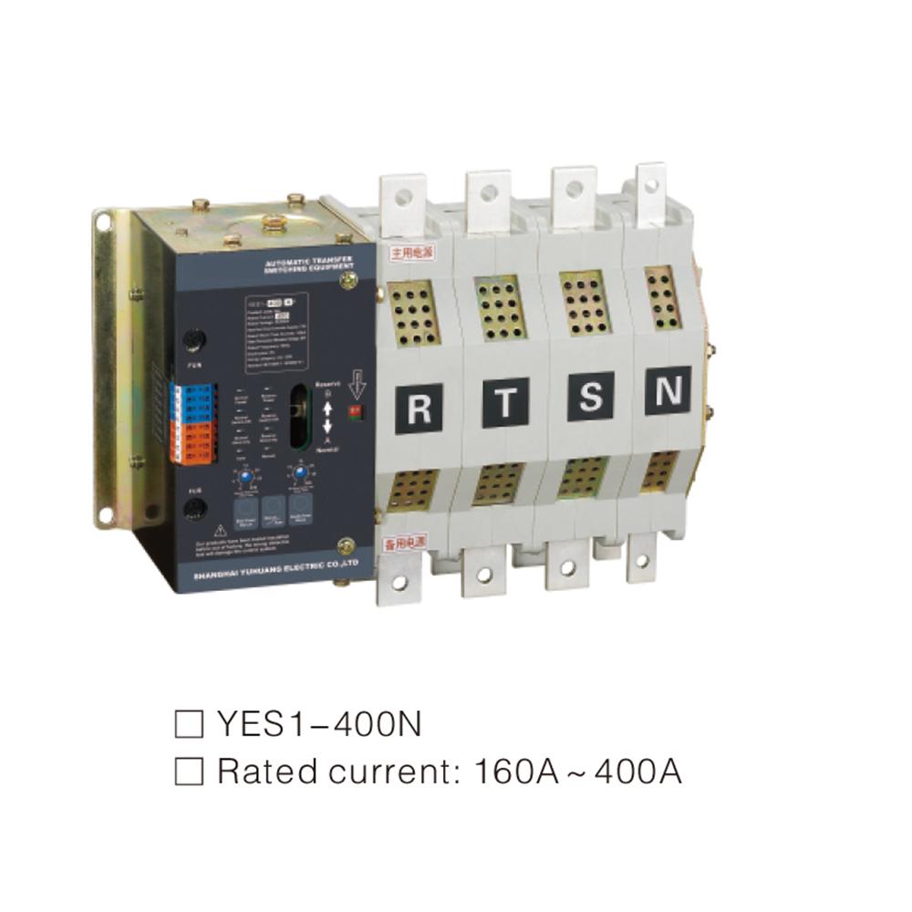3 Phase Generator Wiring Diagram, 3 Phase Generator Wiring Diagram ...