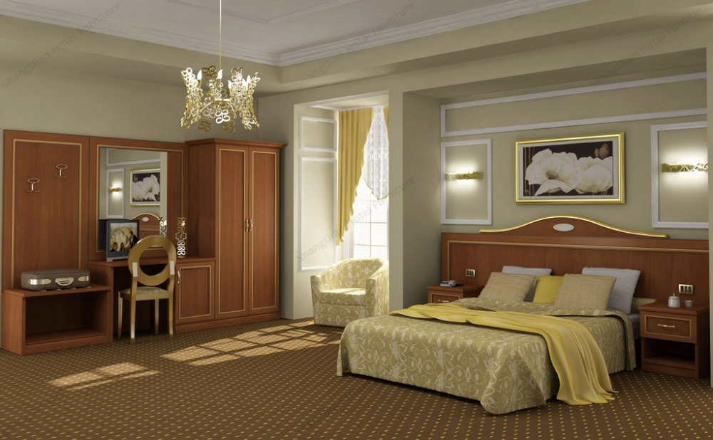 Used Furniture In Egypt, Used Furniture In Egypt Suppliers and ...