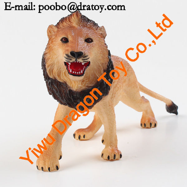 High quality hot sale leo toys