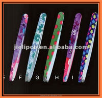 Colorful wholesale eyebrow tweezers