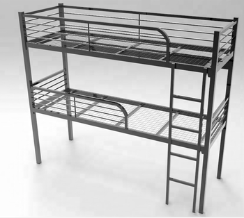 Loft Military Bunk Bed For Sale Philippines Buy Loft Bunk Bed Bunk