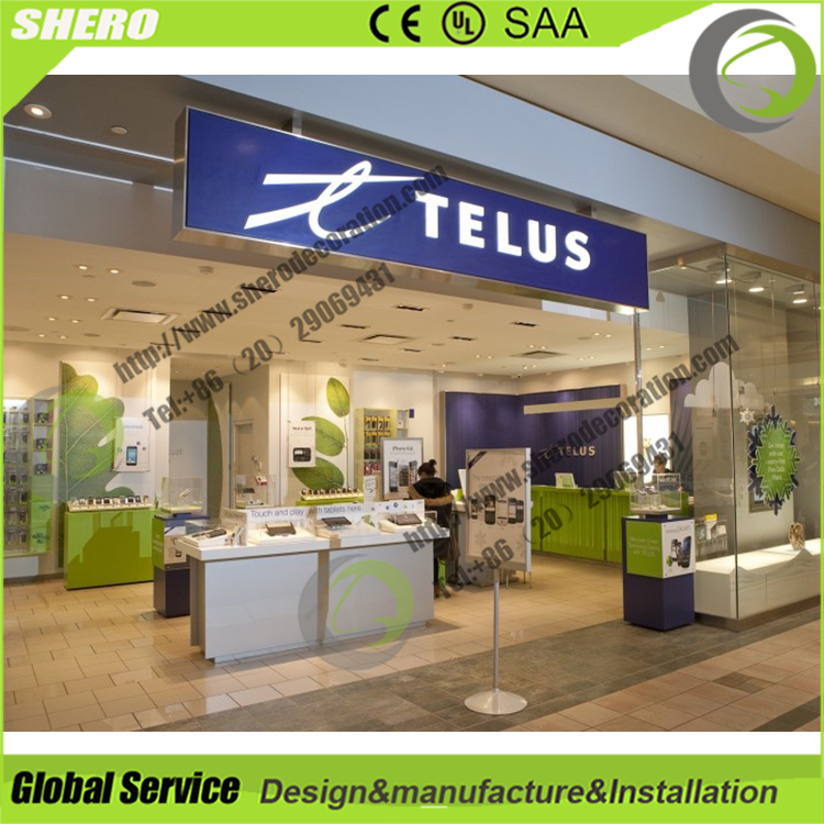 Mobile Phone Shop Names For Mobile Phone Shop New Style Decoration ...