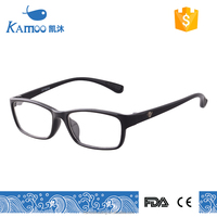 custom colors optical frame cool eye fancy glasses frame
