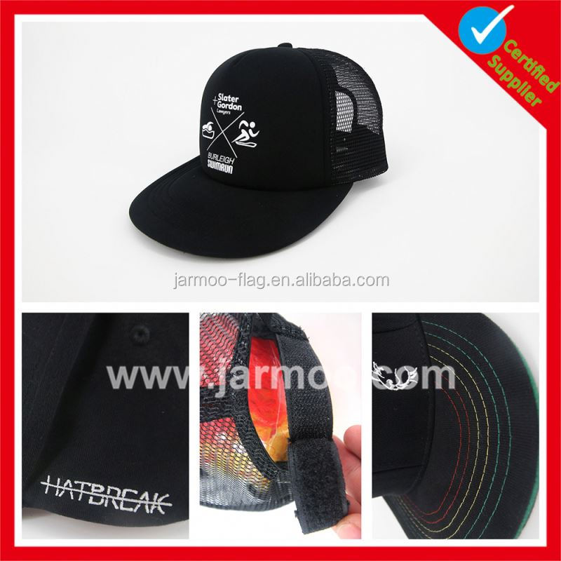 cheap baseball caps uk custom inexpensive decorate print type discount wholesale