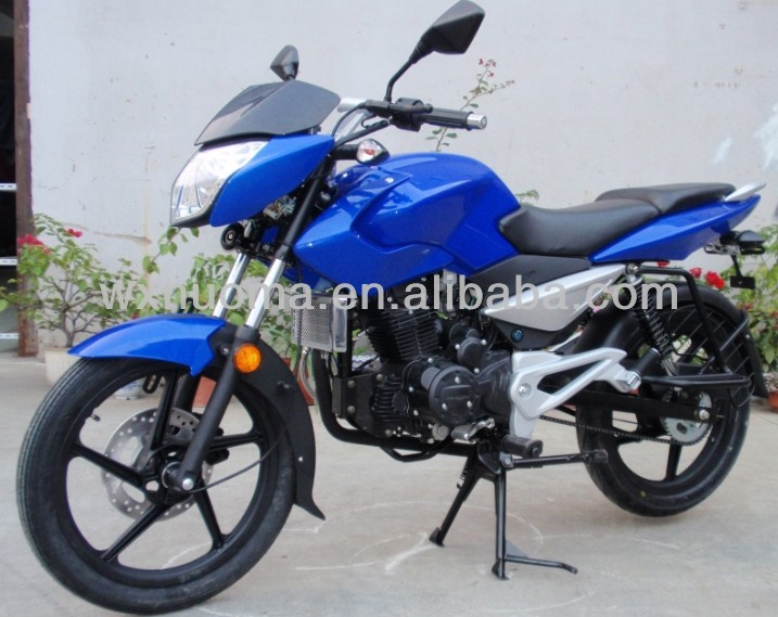 STORM 200cc moped for sale,HOT SALE
