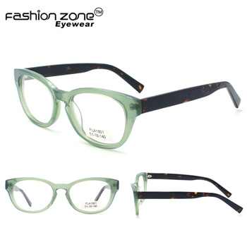67ab8d3e65 Fashion Italian designer high quality reader Acetate German eyeglasses  frames for young girls