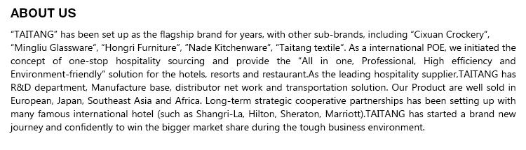 Hot verkoop korte mouw Western Restaurant stijlvolle receptioniste hotel uniform voor receptie personeel