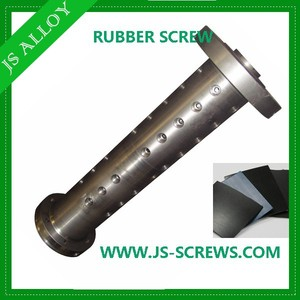 Sleeved Barrel, Sleeved Barrel Suppliers and Manufacturers at