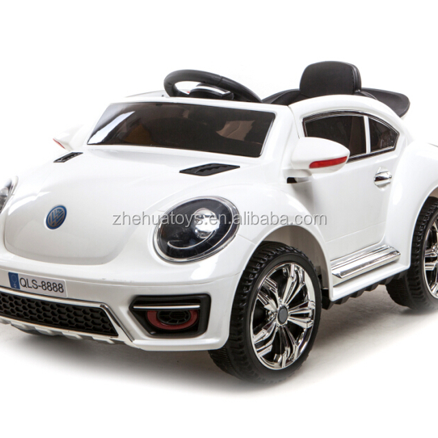 small plastic toy car for kids to drive 12v battery kids ride on cars