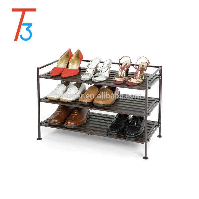 Folding Shoe Rack Folding Shoe Rack Suppliers