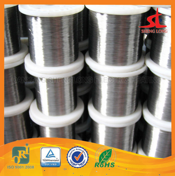Stable resistance nichrome 80 22 24 26 28 30 32 40 gauge nichrome stable resistance nichrome 80 22 24 26 28 30 32 40 gauge nichrome wire for vape greentooth Image collections