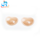 Nude Breast Lift Sponge Bra Pad