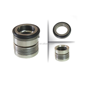 x430 bus thermoking compressor shaft seal 22-1100 for yutong bus