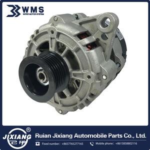 Delco Remy Alternator Parts Wholesale, Parts Suppliers - Alibaba
