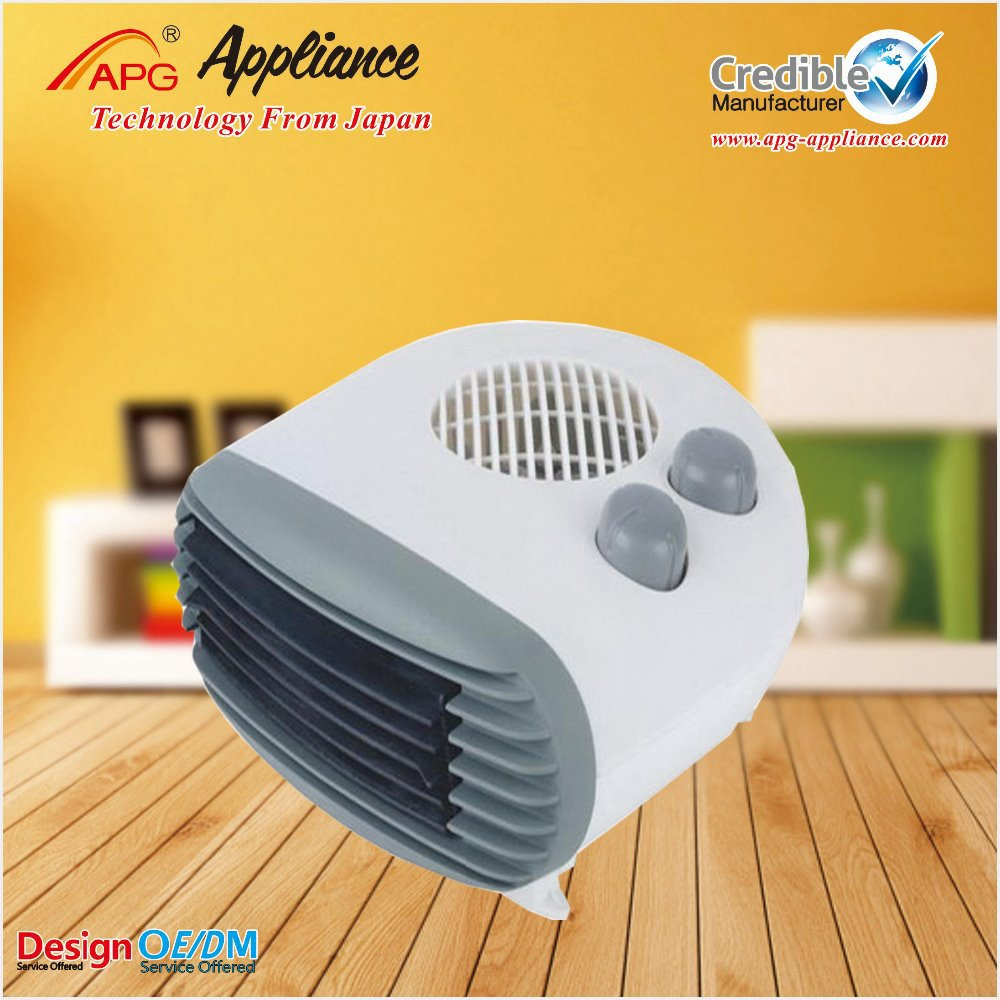 Air Cooler And Heater,Micro Heater,Easy Home Fan Heater