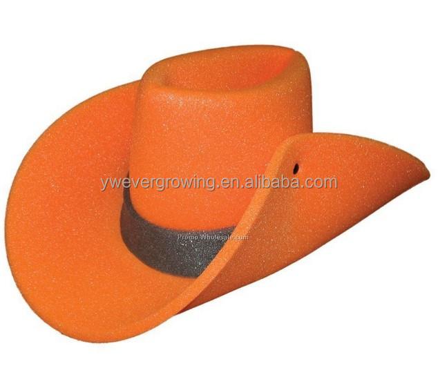Promotion Cheap Foam Cowboy Hat Wholesale - Buy Cowboy Hats 48943d02f4d8