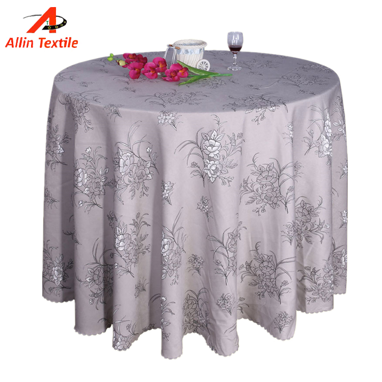 Heat Resistant Table Cover, Heat Resistant Table Cover Suppliers And  Manufacturers At Alibaba.com