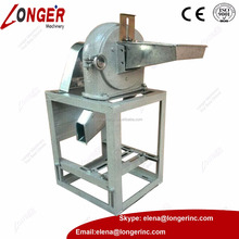 Popular Automatic Small Scale Maize Milling Machine Price
