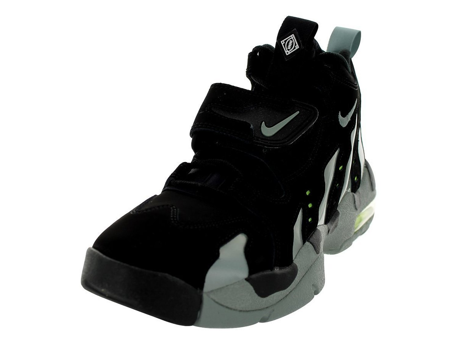 0457773350 Cheap Nike Air Dt Max 96, find Nike Air Dt Max 96 deals on line at ...