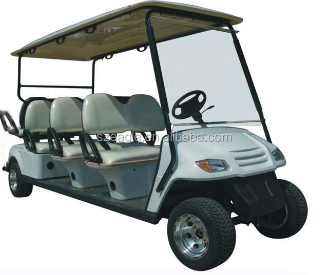 electric beach buggy beach cart recreational vehicle for beach and park,EG2069K