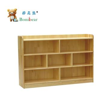 Preschool Wood Toys Cupboard For Kids Buy Kids Toys Cupboards Wood