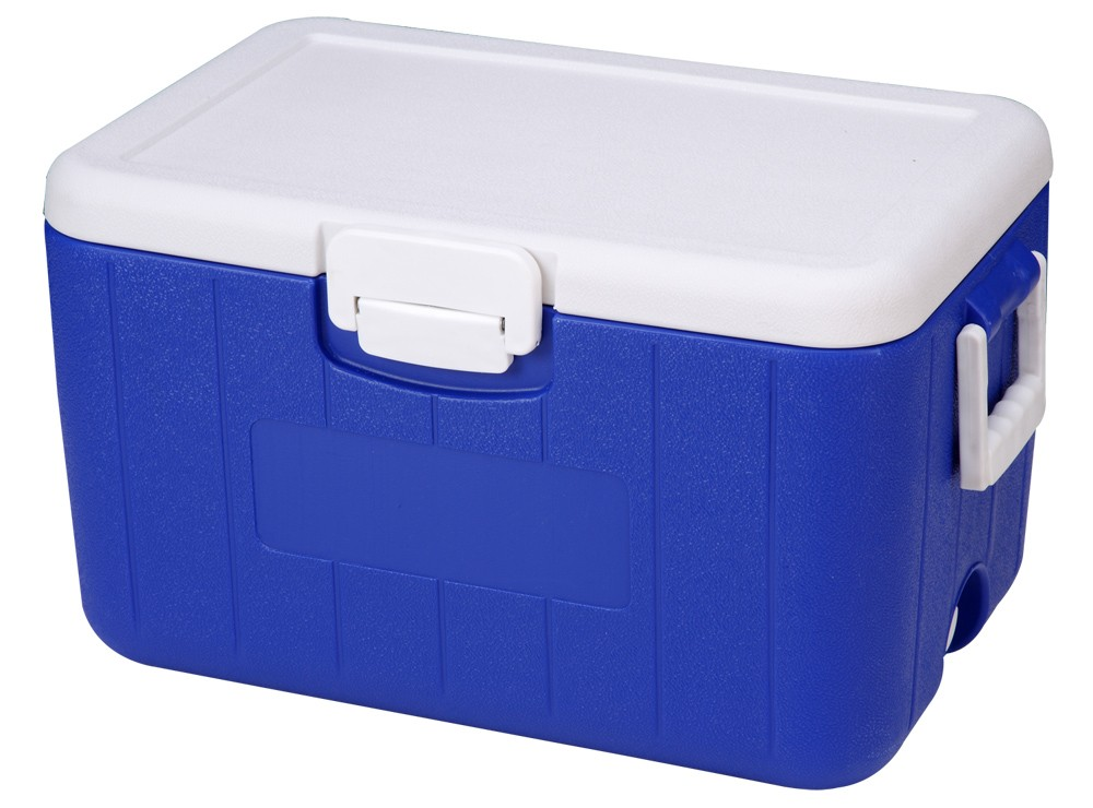 30l Thermos Vaccine Carrier Ice Chest Portable Insulated