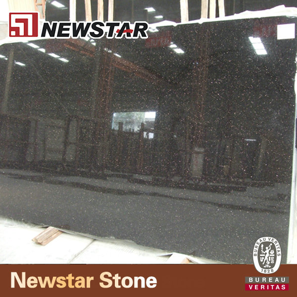Newstar wholesale marble and granite