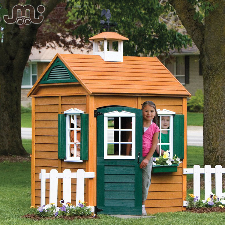 wholesale children playhouse wholesale children playhouse suppliers and manufacturers at alibabacom - Garden Sheds For Kids
