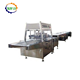 Chocolate coating machine/equipment