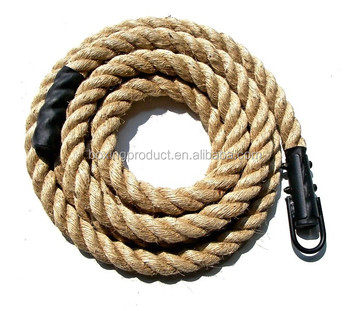 Battle Ropes For Sale >> Training Rope Black Battle Rope For Sale With Good Quality Buy