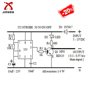 Fs1000a Schematic, Fs1000a Schematic Suppliers and
