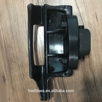 Plastic Mount Head For Tire Changer