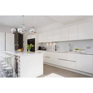 Peachy Discontinued Kitchen Cabinets With Precut Granite Countertops Interior Design Ideas Gentotryabchikinfo